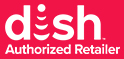 Dakota Satellite in Watertown, SD - DISH Authorized Retailer